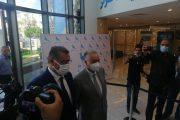 بنعبدالله: أتمنى أن يشكل أخنوش الحكومة في أقرب وقت ممكن