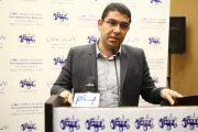 بنسعيد: البام منفتح على التحالف مع الأحرار.. وقوة الحكومة تهمنا