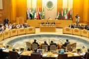 مراقبون.. كيف تنظم الجزائر قمة لإنعاش التضامن العربي في ظل قطعها العلاقات مع المغرب؟
