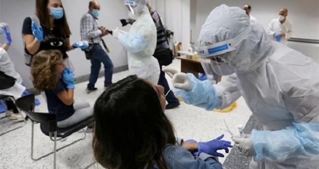 كورونا عبر العالم.. الإصابات تلامس 224 مليون والصحة العالمية توضح حول الجرعة الثالثة