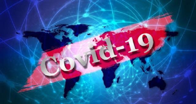 كورونا عبر العالم.. أزيد من 241 مليون إصابة وغير الملقحين أكثر عرضة للوفاة بأزيد من 10 مرات