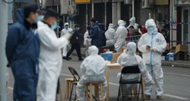 كورونا عبر العالم.. أزيد من 231 حالة وتوقعات بإصابة الكل بالفيروس