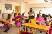 بعد تأجيل الدخول المدرسي.. الوزارة تعقد اجتماعا مع الهيئات الممثلة للتعليم الخصوصي