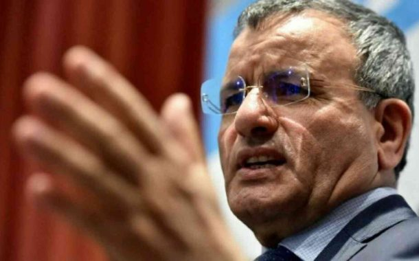الحكم على مرشح سابق للانتخابات الرئاسية في الجزائر بالسجن 4 سنوات