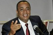انتخاب سعيد الناصري رئيسا لمجلس عمالة الدار البيضاء