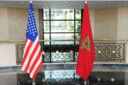 سفارة أمريكا بالمغرب: نتطلع للعمل مع الحكومة الجديدة