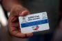 بعد جدل كبير.. وزارة الصحة تكشف معطيات جديدة حول جواز التلقيح