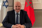 مسؤول إسرائيلي: النظام الجزائري يحاول صرف مشاكله الداخلية على حساب المغرب