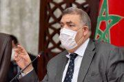 الداخلية: انتخابات مجلس المستشارين جرت في ظروف عادية