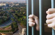 السجن أرحم من الزوجة.. رجل يتقدم بطلب غريب للسلطات الأمنية