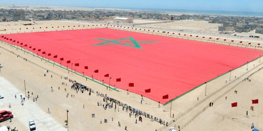 زور بيانا لإخفائها.. هذه توصيات ندوة ''تنزانيا للسلام'' حول الصحراء التي أفزعت عسكر الجزائر