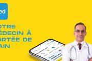 أخيرا بالمغرب.. منصة طبية لتحديد المواعيد إلكترونيا