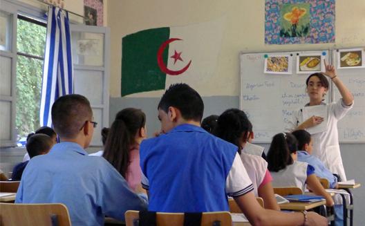 بسبب خطورة الوضعية الاجتماعية.. إضراب متجدد يشل قطاع التعليم في الجزائر