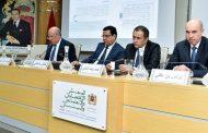 المجلس الاقتصادي يدعو إلى انفتاح الحوار الاجتماعي على فاعلين جُدد