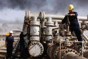 شركة إسرائيلية تعتزم التنقيب عن النفط والغاز في الداخلة