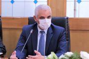 آيت طالب يتوعد المعتدين على موظفي وزارة الصحة بالمتابعة القضائية