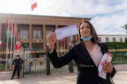 منيب تواصل الضغط على الحكومة لإلغاء ''جواز التلقيح''