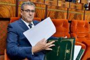 ارتفاع الأسعار ملف حارق بين يدي أخنوش.. والخراطي يكشف إجراءات إنقاذ جيوب المغاربة