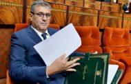 المعارضة تطالب الحكومة بكشف أسباب ارتفاع الأسعار