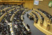 مسؤول رفيع: طرد ما يسمى بـ''الجمهورية الصحراوية'' من الاتحاد الإفريقي سيصحح خطأ تاريخيا