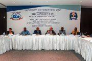 ''تنزانيا للسلام'' تفضح أكاذيب أبواق النظام الجزائري حول تسوية ملف الصحراء