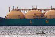 عدم مرور الغاز الجزائري عبر المغرب يتسبب في زيادة تكلفة نقله لإسبانيا لأكثر من الضعف