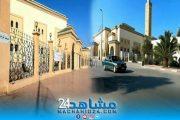 حكاية جامع (27).. مسجد الملك عبد العزيز آل سعود في بوسكورة
