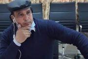باحث لمشاهد24.. تشكيل فريق حكومي من 24 وزيرا ضمنه نساء وشباب يؤكد ترجيح منطق الدمقرطة