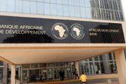 البنك الإفريقي يمنح المغرب قرضا بقيمة 114 مليون أورو