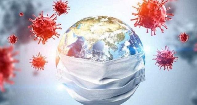 كورونا عبر العالم.. الإصابات تتجاوز عتبة الـ240 مليون حالة وهذه أكثر الدول تضررا...