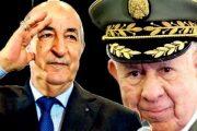 غالي لمشاهد 24: المؤامرات المزعومة للجزائر من نسج خيال الجنرالات للتغطية على فشلهم