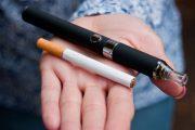 قانون مالية 2022.. إجراءات ضريبية تستهدف السجائر الالكترونية والتبغ