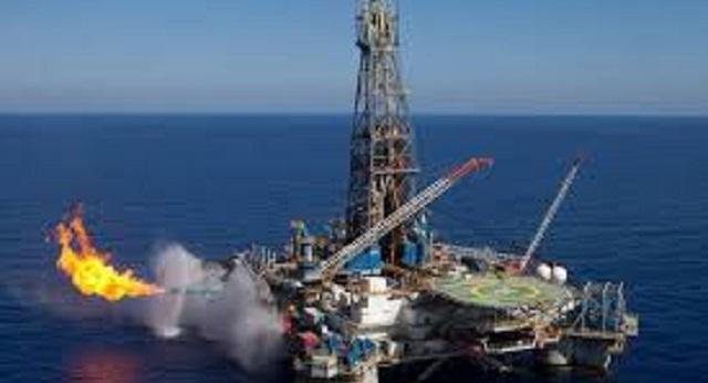 تنقيب المغرب عن النفط يصيب النظام الجزائري بالسعار